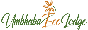 Umbhaba Eco Lodge Logo