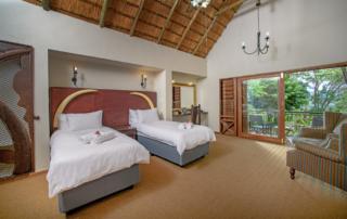 Kruger Accommodation